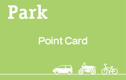 point_card01
