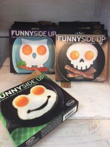 FunnySideUp